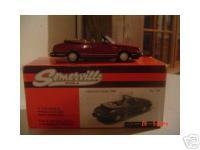 Прикрепленное изображение: Saab_900_convertible_Red_Somerville_model_Rare_1989.jpg