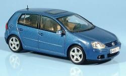 Прикрепленное изображение: VW_Golf_V__4_t_rer__met._blau_2003.jpg