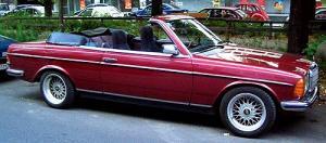 Прикрепленное изображение: Mercedes_Benz_W123_Cabrio.jpg
