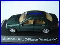 Прикрепленное изображение: Mercedes_C_Class_Avantgarde.jpg