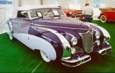 Прикрепленное изображение: Cadillac_Model_l75_by_Saoutchick.jpg