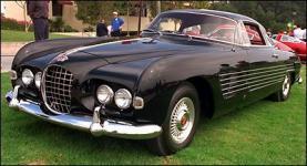 Прикрепленное изображение: Cadillac_Series_62_by_Ghia.jpg