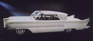 Прикрепленное изображение: Studebaker_Packard_Predictor.jpg