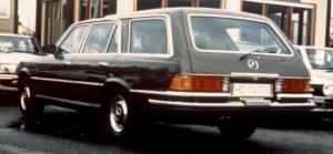 Прикрепленное изображение: Mercedes_450SEL_6_9.jpg