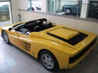 Прикрепленное изображение: Ferrari_Testarossa_Cabriolet.jpg
