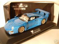 Прикрепленное изображение: Porsche_911_GT1.jpg