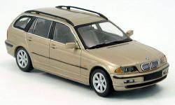Прикрепленное изображение: BMW_328i_Touring__met._gold_1999.jpg