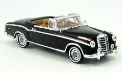 Прикрепленное изображение: Mercedes_220_SE__Cabriolet__schwarz.jpg