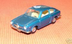 Прикрепленное изображение: Politoys_Fiat_850_Coupe.jpg