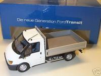 Прикрепленное изображение: ford_transit.jpg