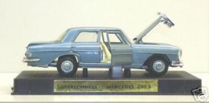 Прикрепленное изображение: Mercedes_Benz_280_S.jpg