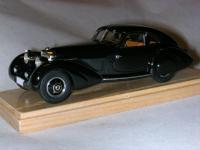 Прикрепленное изображение: Mercedes_Benz_500K_Autobahnkurier.jpg