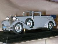Прикрепленное изображение: Mercedes_Benz_770_Kompressor.jpg
