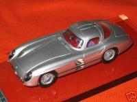 Прикрепленное изображение: AMR_Mercedes_300_SLR.jpg
