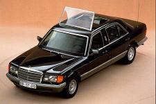 Прикрепленное изображение: Mercedes_S_Klasse_als_Papa_Mobil..jpg