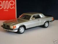 Прикрепленное изображение: AMR__Mercedes_Benz_500_SLC.jpg