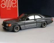 Прикрепленное изображение: AMR__Mercedes_Benz_500_SEC_AMG.jpg