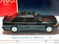Прикрепленное изображение: AMR__Mercedes_190_E_2.3___16.jpg