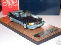Прикрепленное изображение: AMR_Mercedes_Benz_500_SL.jpg