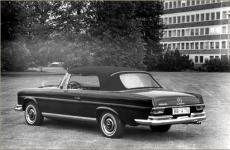 Прикрепленное изображение: Mercedes_300_SE_Cabriolet.jpg
