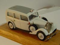 Прикрепленное изображение: Mercedes_230_Ambulance.jpg