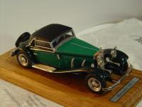 Прикрепленное изображение: Mercedes_500K.jpg
