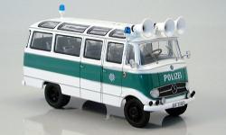 Прикрепленное изображение: Mercedes_Bus_O_319__Polizei_mit_Lautsprecher.jpg