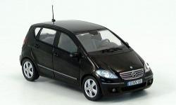 Прикрепленное изображение: Mercedes_A_Klasse_2004.jpg