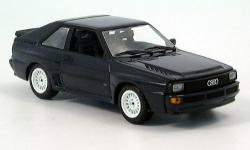 Прикрепленное изображение: Audi_Sport_Quattro.jpg