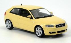 Прикрепленное изображение: Audi_A3_2003.jpg