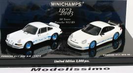Прикрепленное изображение: Porsche_911_RS_30th_Anniversary.jpg