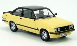 Прикрепленное изображение: Ford_Escort_RS_2000__1979.jpg