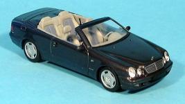 Прикрепленное изображение: Mercedes_CLK_Cabriolet..jpg