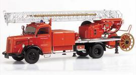 Прикрепленное изображение: Mercedes_Benz_L6600_Feuerwehr_Drehleiter.jpg