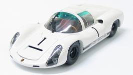 Прикрепленное изображение: Porsche_910_Launch_Model_1967.jpg