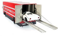 Прикрепленное изображение: Porsche_rot.jpg