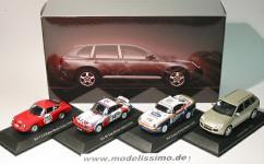 Прикрепленное изображение: Porsche_Offroad_Set.jpg