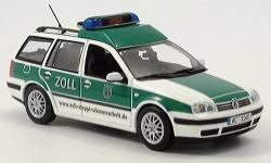 Прикрепленное изображение: VW_Golf_IV__Variant__Zoll_Finanzkontrolle_Schwarzarbe.jpg