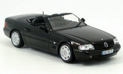 Прикрепленное изображение: Mercedes_500_SL__schwarz_1999.jpg