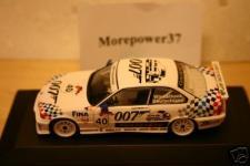 Прикрепленное изображение: James_Bond_BMW_M3.jpg