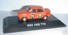 Прикрепленное изображение: NSU_TTS_Rally_Sport_Prinz__J__228_germeister.jpg