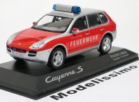Прикрепленное изображение: Porsche_Cayenne_S_fire_brigade_Porsche_Werk_Leipzig.jpg