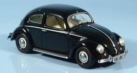 Прикрепленное изображение: VW_1200_Export__1951.jpg