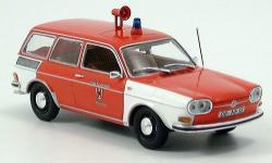 Прикрепленное изображение: VW_411_Variant_Feuerwehr_Offenburg_1969.jpg