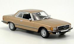 Прикрепленное изображение: Mercedes_450_SLC_1974.jpg