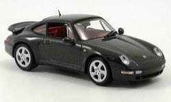 Прикрепленное изображение: Porsche_911_Turbo_1995.jpg