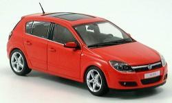 Прикрепленное изображение: Opel_Astra_2004.jpg