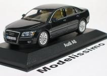 Прикрепленное изображение: Audi_A8_Facelift_2005.jpg