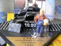 Прикрепленное изображение: VW_K__228_fer_1946_10.000_th.jpg