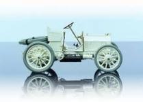 Прикрепленное изображение: Mercedes_35_PS..jpg